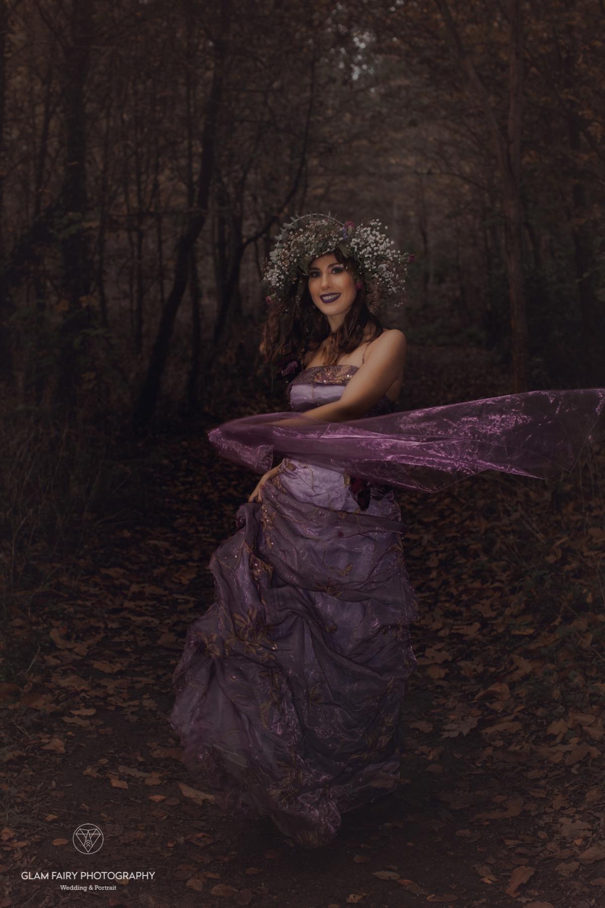 glamfairyphotography-seance-portrait-creatif-madeleine_0017
