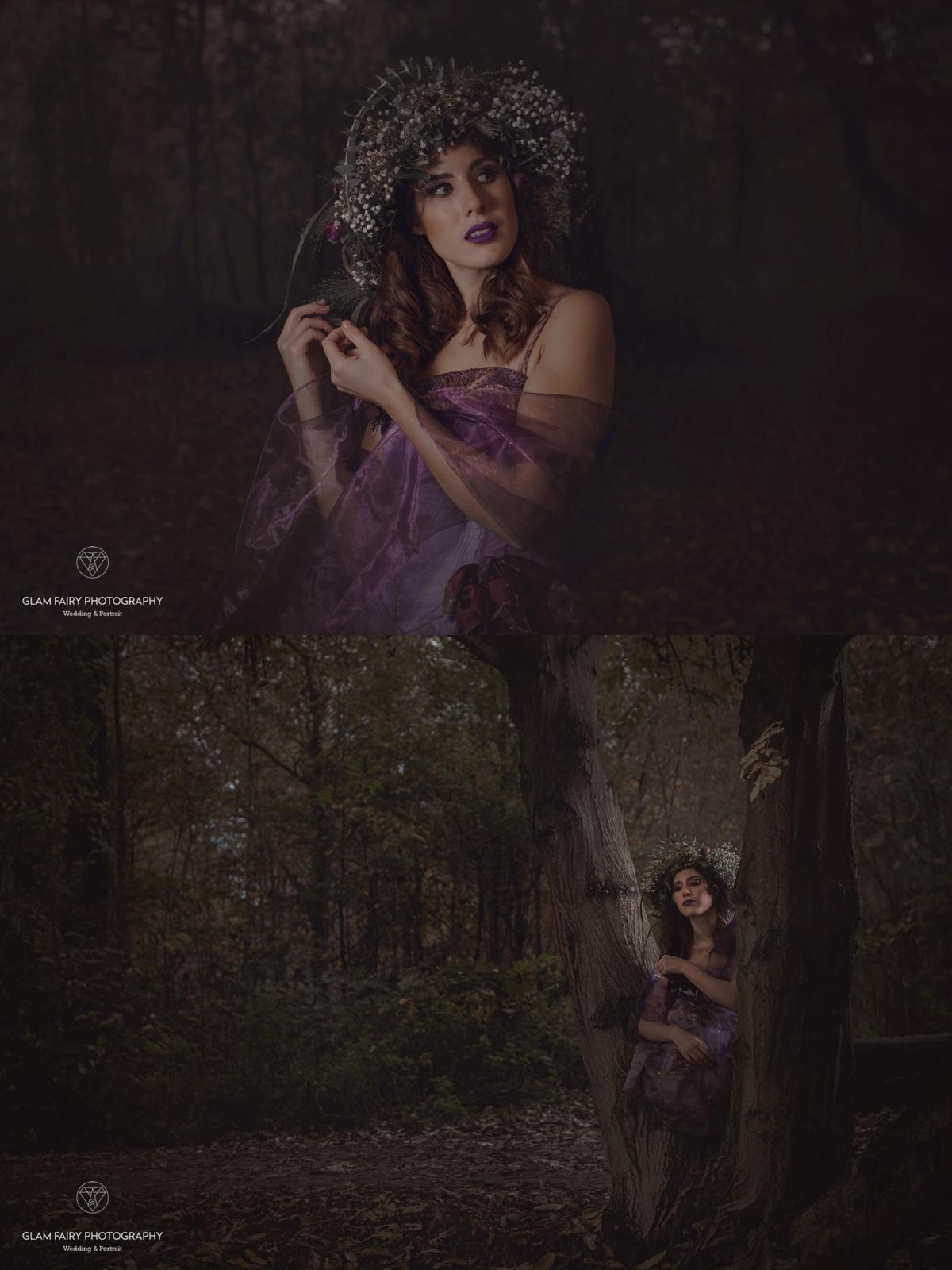 glamfairyphotography-seance-portrait-creatif-madeleine_0019