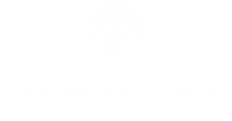 Glam Fairy Photography