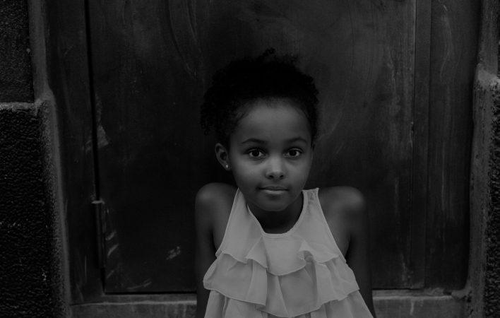 Glam Fairy Photography - Photographe enfant Paris