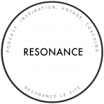 Publication sur Resonance